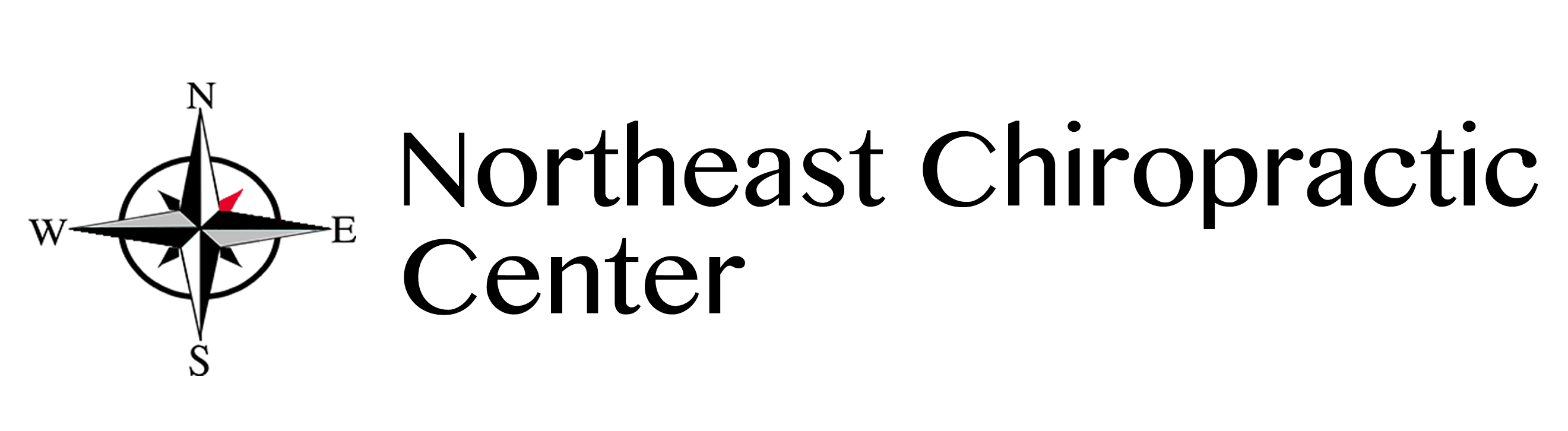 Northeast Chiropractic Center